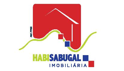 Imagem de Habisabugal