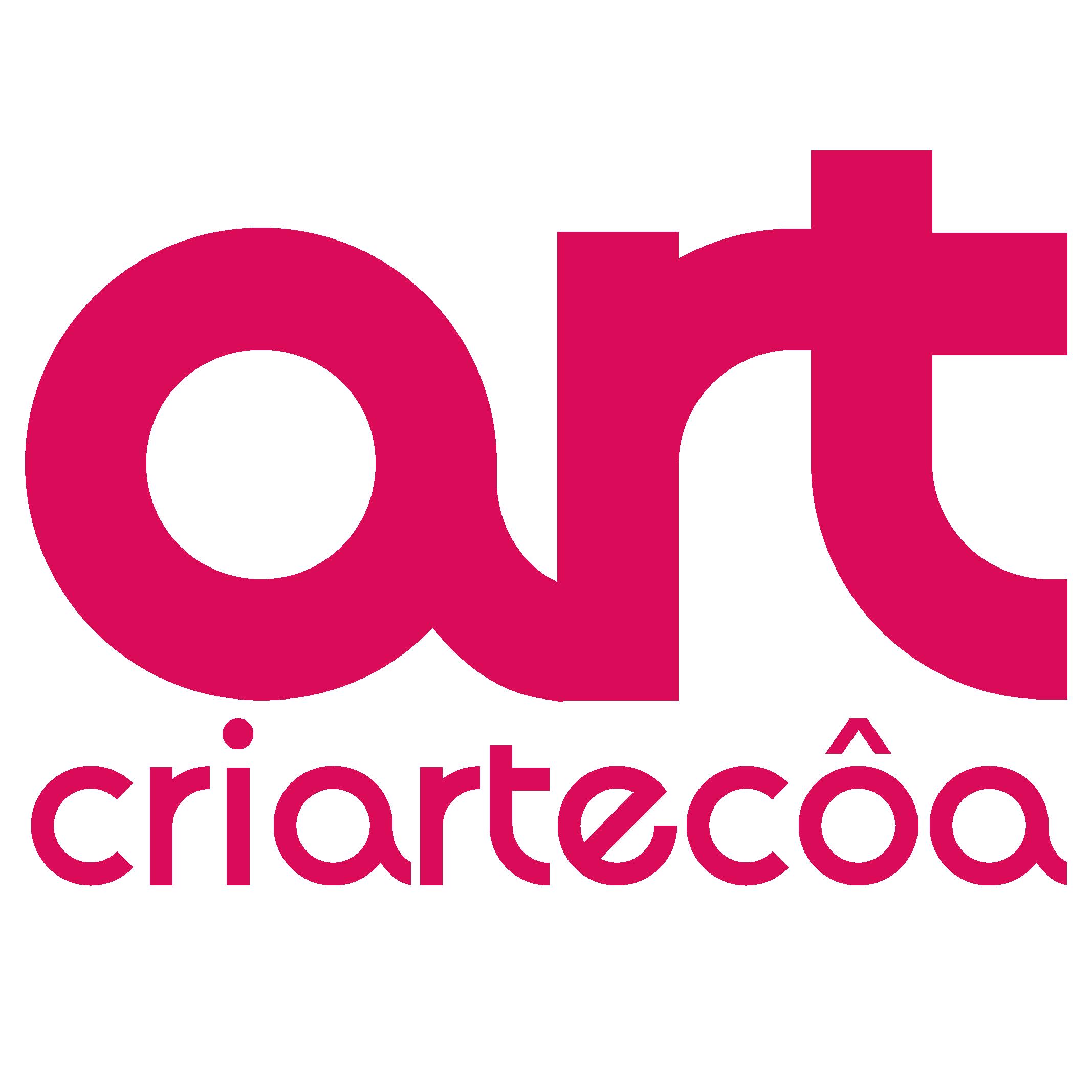 Criartecoa